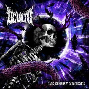 Oculto_M{exico_Stoner Doom_Puebla